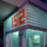 obeco glass blocks, etched glass blocks, coloured glass blocks, corner glass blocks, glass block installation, glass bricks