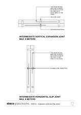 DWG12 expansion and slip joints.JPG