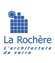 obeco glass blocks - la rochere range