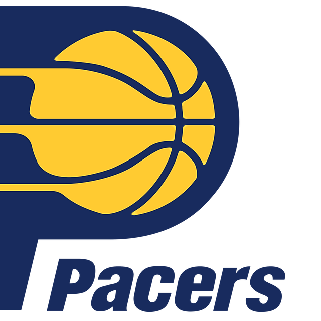 Pacer Logo Animation