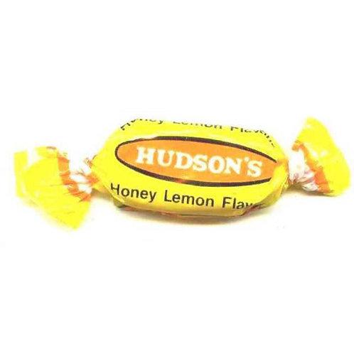 20pcs Hudsons Candy