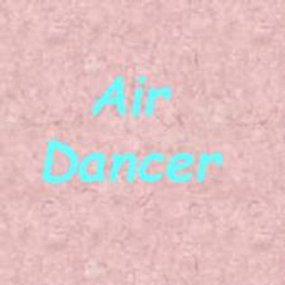 Air Dancer
