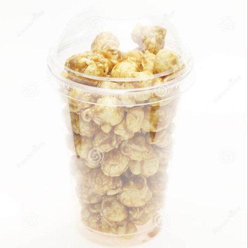 20 Cups Popcorn