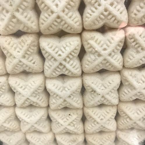 1kg Biscuits - Kuih Bangkit