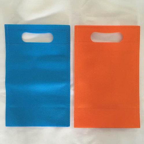 20pcs Non-Woven Bag - With base