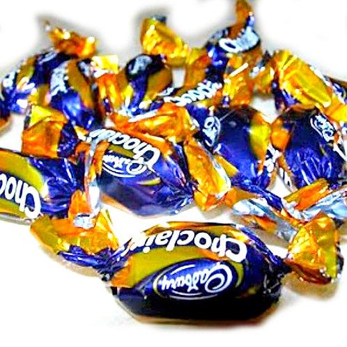 20pcs Cadbury Choclair