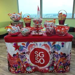 UOB Candy Buffet.JPG