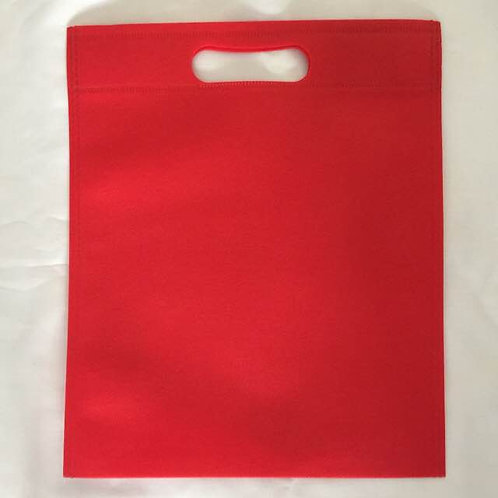 20pcs Non-Woven Bag - No base