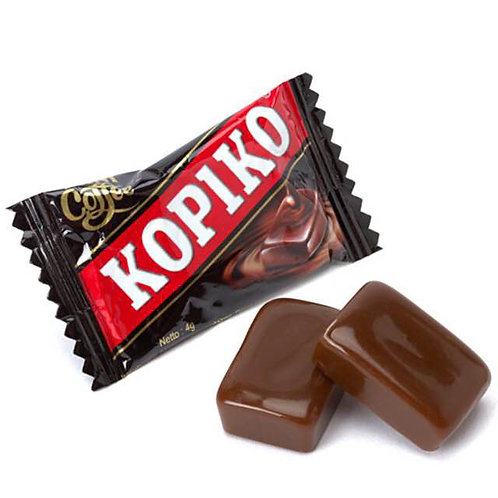 20pcs Kopiko Candy