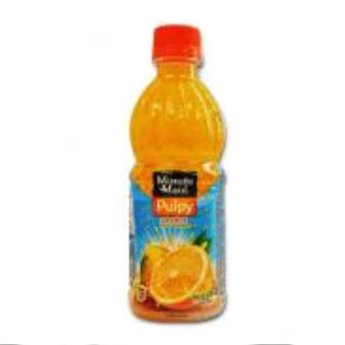 10btls Minute Maid Orange