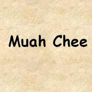 Muah Chee