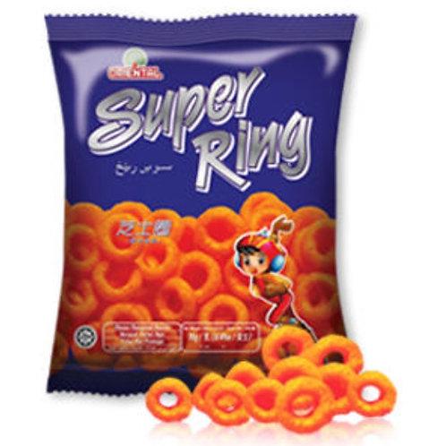 20pkts Super Ring
