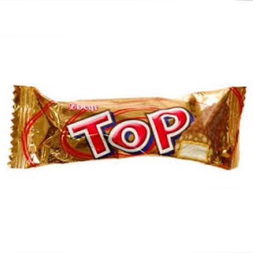 20pcs Top Chocolate
