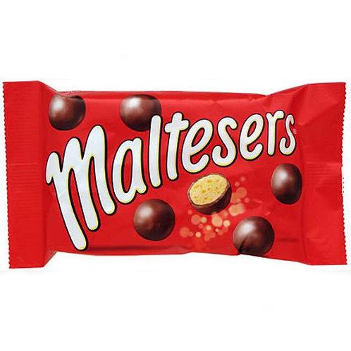 10pkts Maltessers - Original