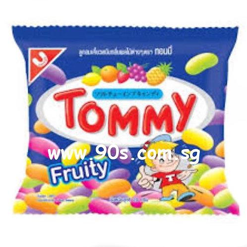 10pkts Jelly Beans - Tommy