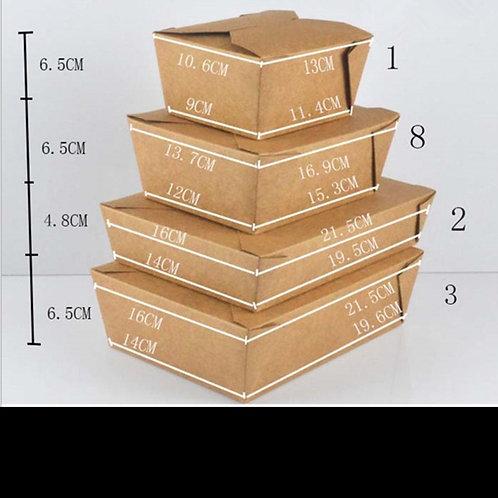 20pcs Goodie Box - XL