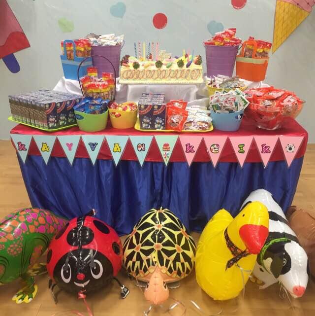Candy Buffet Pic.JPG