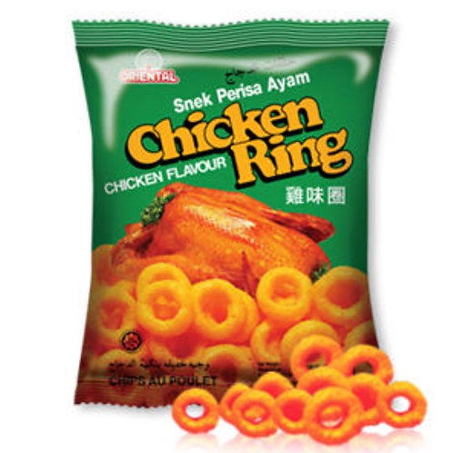 20pkts Chicken Ring