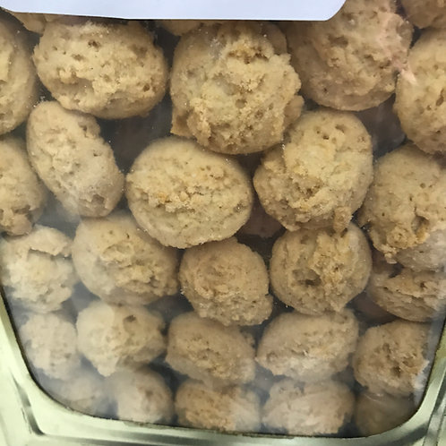 1kg Biscuits - Cornflakes