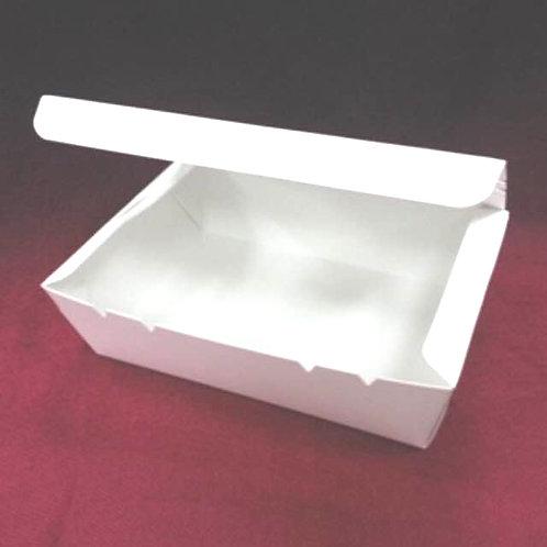 20pcs Cardbox box