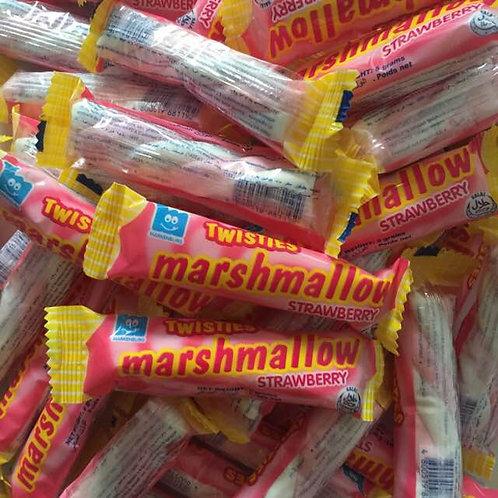 20pkts Marshmallow