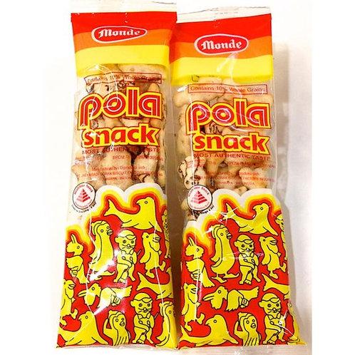 20pkts Pola Snack