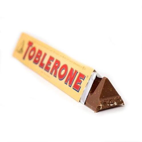 10pcs Toblerone