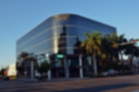 Sheridan Center Miami Beach