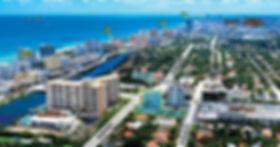 HSBC Center Miami Beach