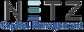 Netz Capital Management Logo