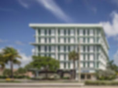 2601 Fort Lauderdale Office Buiding