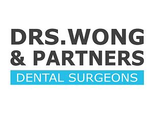 DR WONG-04.png