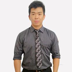 Dr.Chan-02.jpg