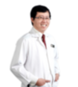 Drwong_stand.png