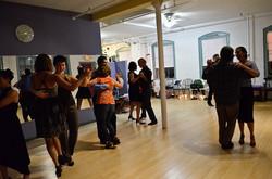 Dance Class Bangor Maine