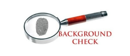 backround%25252520check_edited_edited_ed