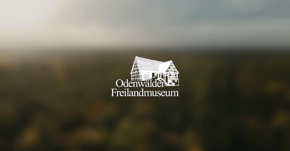Odenwälder Freilandmuseum Portraits.png
