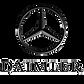 Krawall Filmkollektiv Kundenlogo Daimler