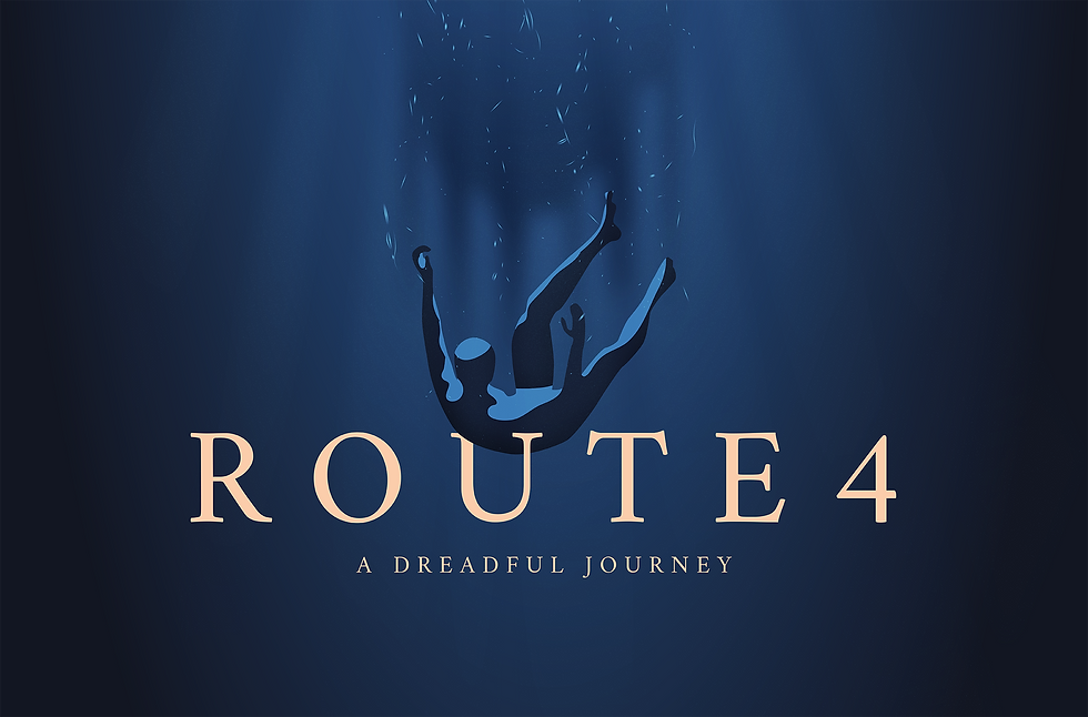 Sea Eye Route 4.png