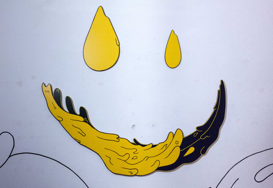 The Mask v1