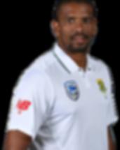 Vernon-Philander-Test17-new.png