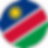 Flag_of_Namibia_-_Circle-512.png