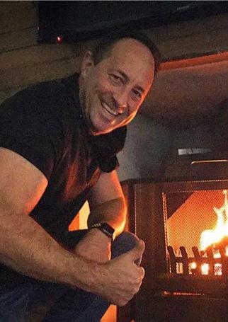 Dirk Stoltz