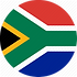 Flag_of_South_Africa_-_Circle-512.png