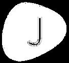 logo 4-2.png