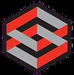 Steven Austin Logo.png