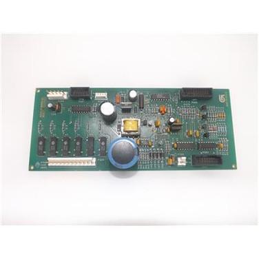 598_1396_placas eletronicas