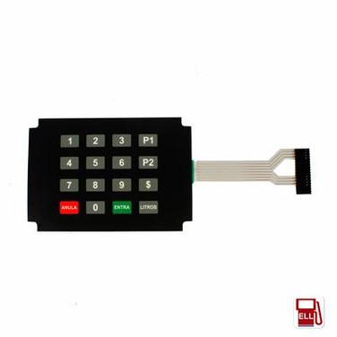 86_892_membrana teclado