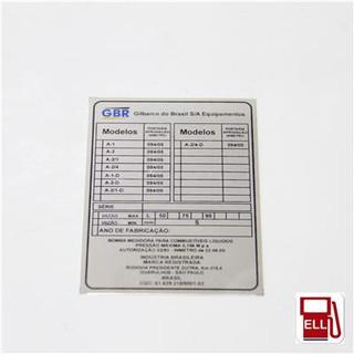 96_1315_plaqueta metalica bomba