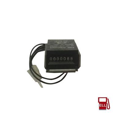 730_1614_totalizador_eletromecanico